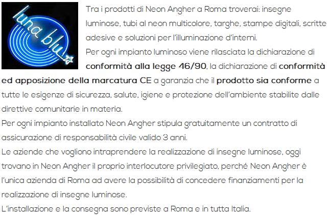 stampe digitali roma