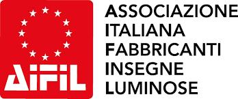 Associazione Italiana Fabbricanti Insegne Luminose