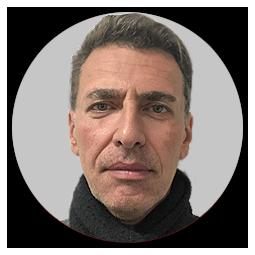 Emanuele Angher